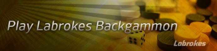 Play-Labrokes-Backgammon