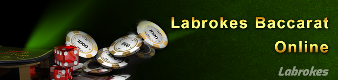 www labrokes org baccarat-online