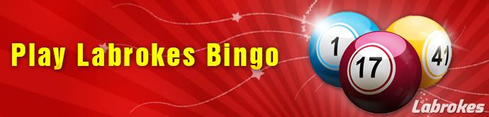 www labrokes org bingo